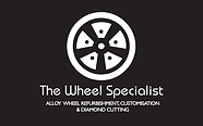Wheel-Specialist.png