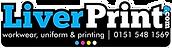 LiverPrint-Logo.png