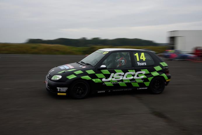 fast lap 2.jpg