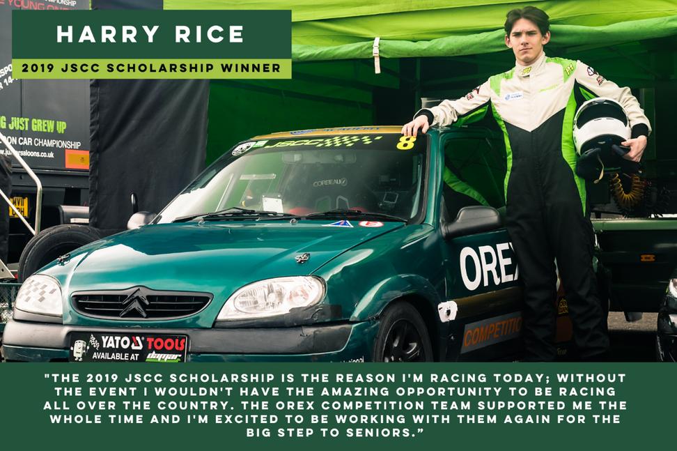 Harry Rice Winner Image.png