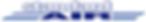 logo-1622643453.png
