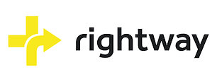 rightway logo.png