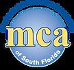 mcasf_logo.png