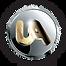 ua-logo_color.png