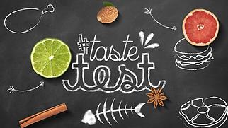 Taste_test.png