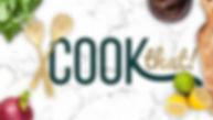 CookThat_TitleCard.jpg