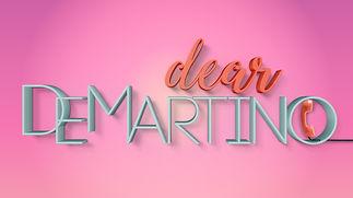 DearDeMartino_Page_1.jpg