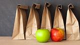 bag lunch.jpg