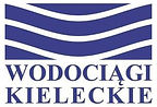 wodociagi_logo.jpg