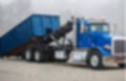 Capture blue truck.PNG