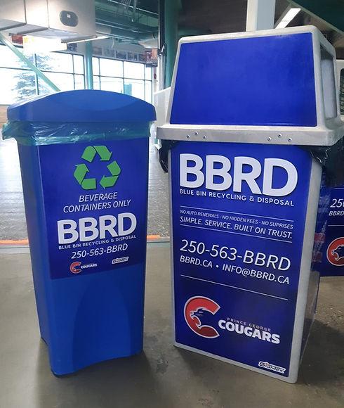 BBRD garbage cans.jpg