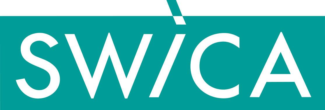swica-logo-cmyk_web