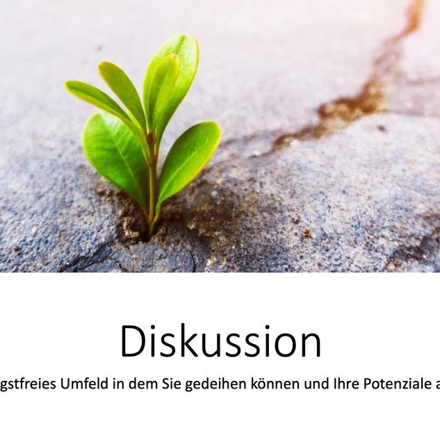 Webinar Bayern innovativ, ZD.B & VDMA