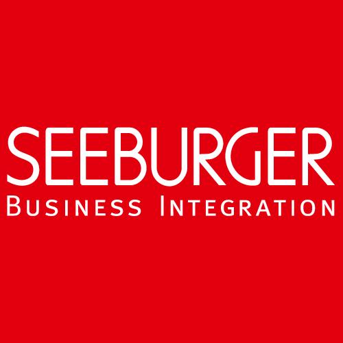 Seeburger AG