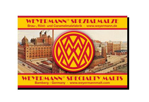 Weyermann-vorne