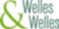 Welles Logo.png