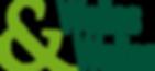 CW_Logo_rgb.png