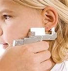 ear piercing.jpg