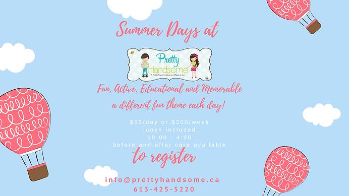Summer Days at PH 2019.png