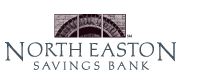 logo-north-easton.png