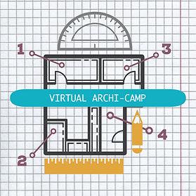 archicamp.jpg