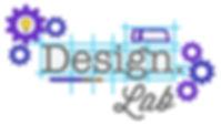 DesignLabLogo.jpg