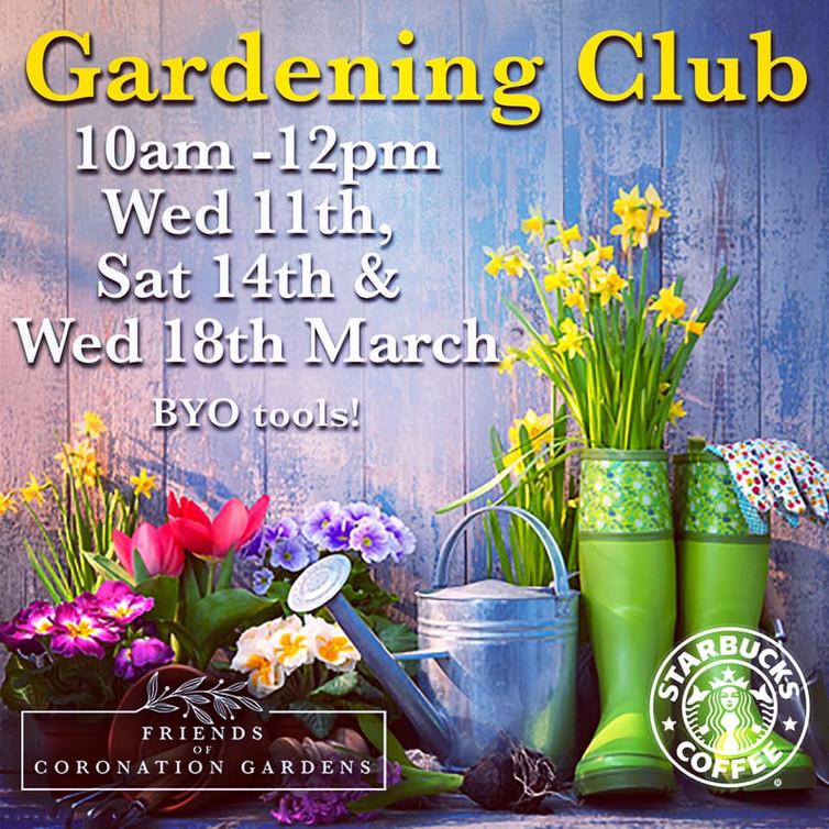 GardeningClub_March2020.jpg