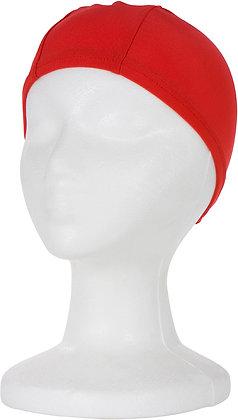 Mayim Lycra Swim Caps