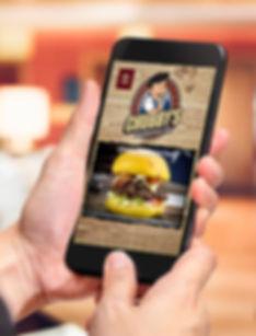 Online Ordering Portrait.jpg