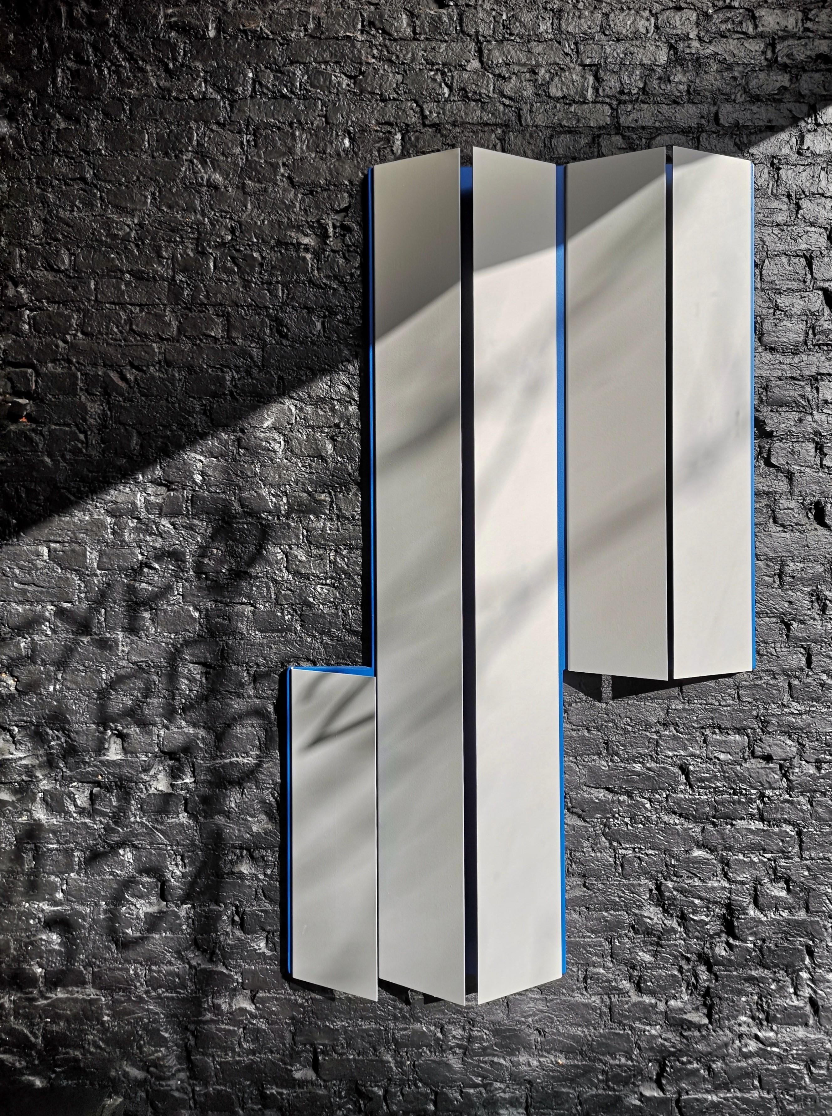 Verrard_blue