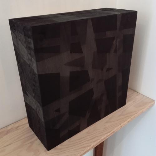 Erik-Haemers-criss-cross-block