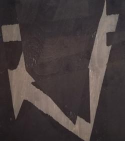 Erik-Haemers-criss-cross-mat-b