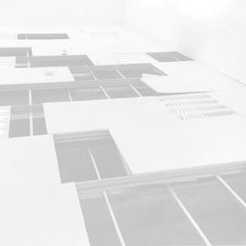 plafond-gedraaid-wit.jpg