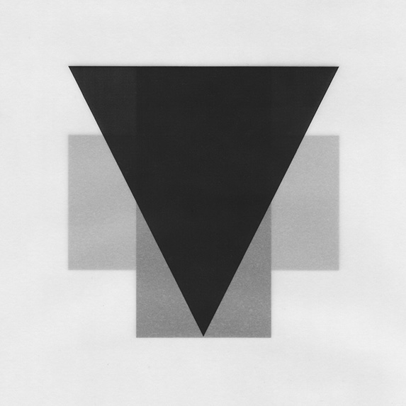 Erik Haemers Layers square circle triangle2
