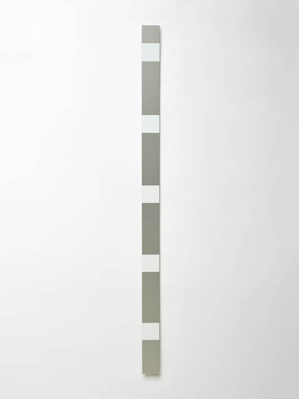Erik Haemers GRID LONG white (3)