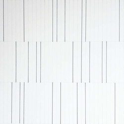 Erik Haemers paper lines1234  3x3