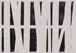 Erik-Haemers-India-ink-tape_18072016_B1B2B3B4-low-res