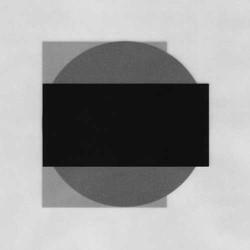 Erik Haemers Layers square circle triangle1