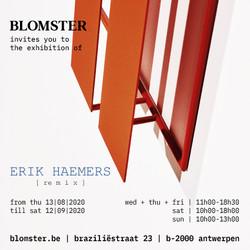 Blomster_Erik_instagram_square_post1_rem