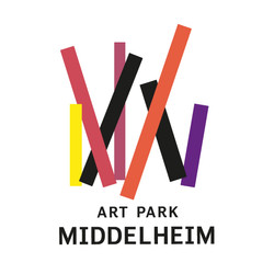 Middelheim logo
