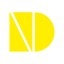 logo for Nathalie Douxfils