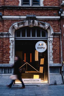 AntwerpArtBox_Erik Haemers-2