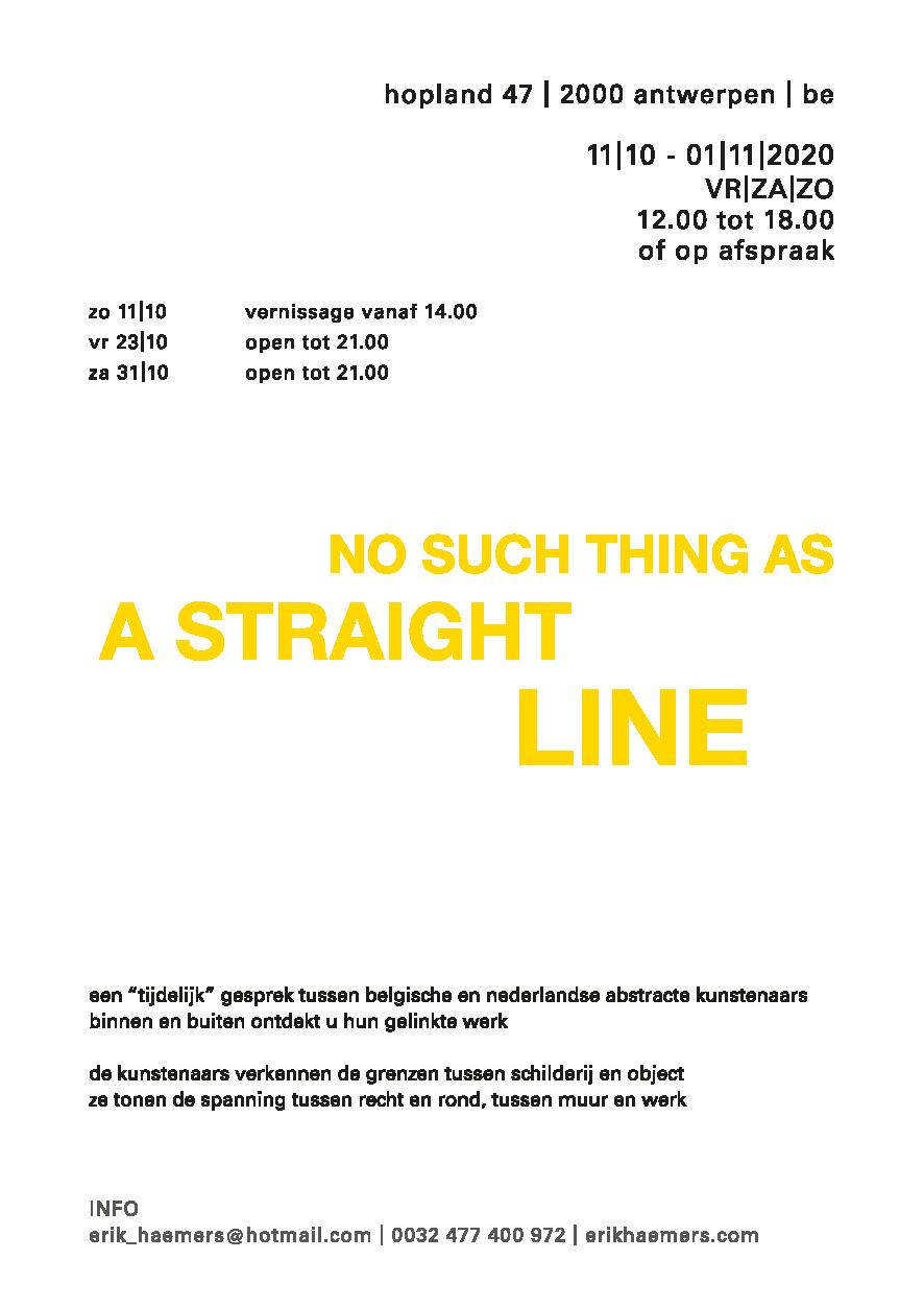 straightline_uitnodiging_letteromtrek2