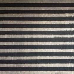 Erik Haemers wood horizon dark square detail02