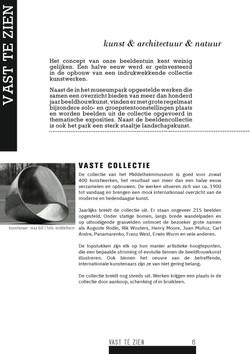 Middelheim brochure A5 page