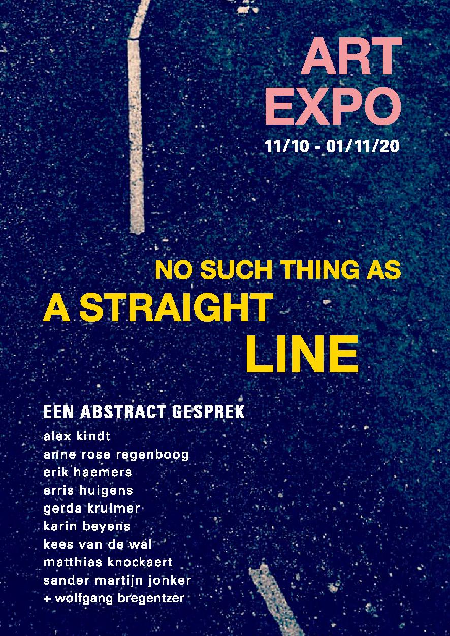 straightline_uitnodiging_letteromtrek