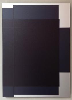 Erik-Haemers-Maarten-dark-blue