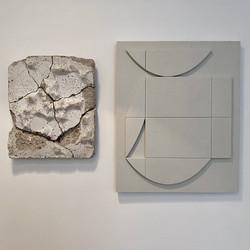 Jef Meyer + David Boon