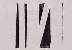 Erik Haemers India ink tape_18072016_B4