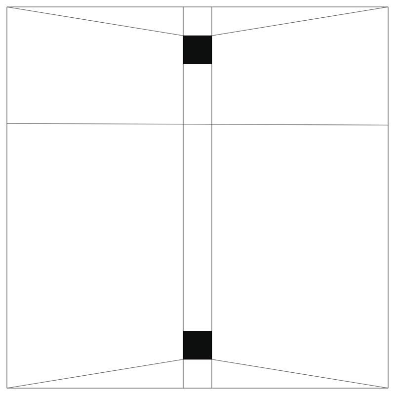 BLOCKLINE 5 print